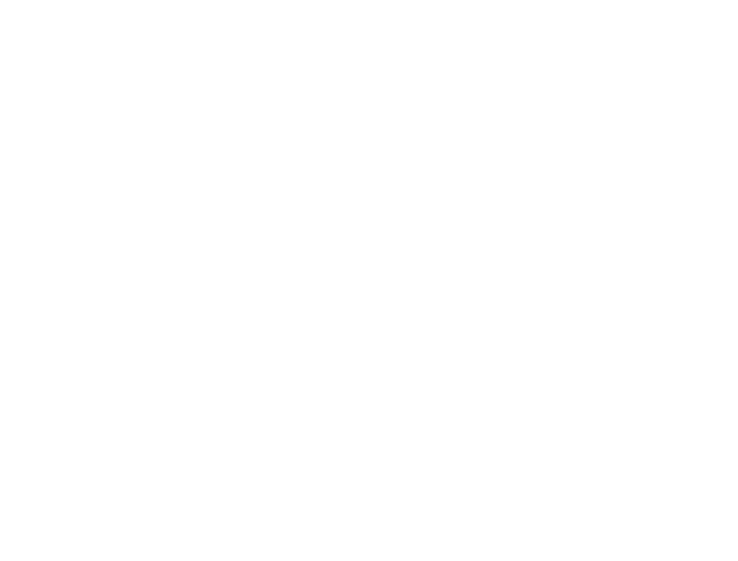 Connecting with people becomes a treasure.